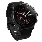 Xiaomi Smartwatch Xiaomi Amazfit Pace 2 Stratos Black