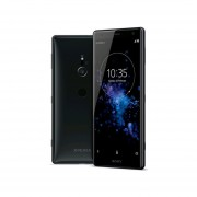 Smartphone Sony Xperia XZ2 64GB - Negro