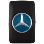 Mercedes-Benz Mercedes Benz Man Eau de Toilette 100 ml