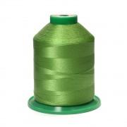 Vyšívací nit polyesterová IRIS 5000m - 35032-421 3619