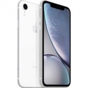 Mobitel Apple iPhone XR 128GB White