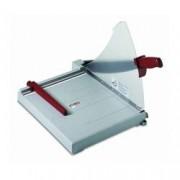 Ghilotina A4 KW-TRIO 3921 335 mm