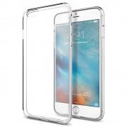 ультратонкий чехол для iPhone 7 Plus