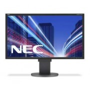 NEC MultSync E243WMi (czarny) - 58,45 zł miesięcznie