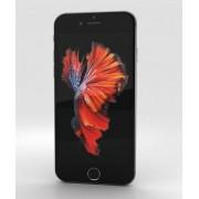 Apple iPhone 6S 32GB space grey (beg med mura) ( Klass B )