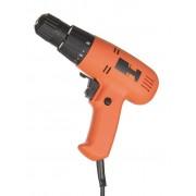 Электроинструмент PATRIOT FS 250