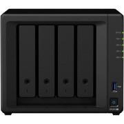 Network Attached Storage DiskStation DS1019+
