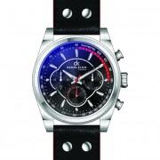 DANIEL KLEIN DK10567-2 Мъжки Часовник