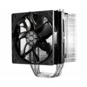 COOLER MASTER Hyper 412S procesorski hladnjak (RR-H412-13FK-R1)