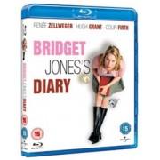 Universal Pictures El Diario de Bridget Jones