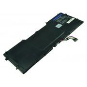 Dell Batterie ordinateur portable Y9N00 pour (entre autres) Dell XPS 12 - 6000mAh