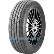 Viking ProTech HP ( 205/55 R17 95V XL )