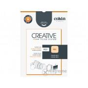 Cokin P031, orange (85C)