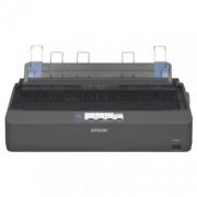 EPSON Matrični štampač LX-1350 A3