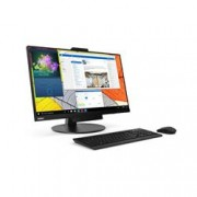 LENOVO THINKVISION TINY-IN-ONE 27 QHD 2560X1440 DP HDMI