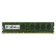 Transcend JetRAM - DDR3 - 2 Go - DIMM 240 broches - 1600 MHz / PC3-12800 - mémoire sans tampon - non ECC