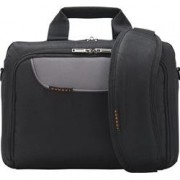 Everki Borsa Notebook Advance 11.6'' EKB407NCH11