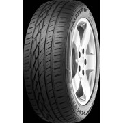 General Tire Grabber GT 235/65R17 108V FR XL