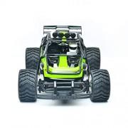 Cecileie Mini Remote Control Racing Car Wireless RC Drift Car Off-Road Vehicle Model
