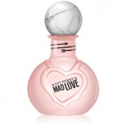 Katy Perry Katy Perry's Mad Love eau de parfum para mujer 50 ml