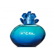 Rem - Reminiscence 100 ml EDP SPRAY SCONTATO (NO TAPPO)