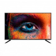 VOX televizor UHD 50ADS314B