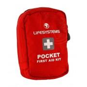 Lifesystems Pocket - Första hjälpen kit