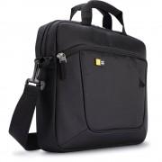 "Geanta Notebook 14.1"", Negru"