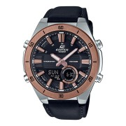 Casio ERA-110GL-1AV Мъжки Часовник