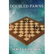 Carte : Doubled Pawns Sergey Kasparov