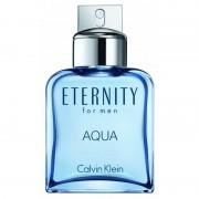 Calvin Klein Eternity Aqua For Men 100 ml Eau de Toilette