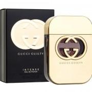 Gucci Guilty Intense Pour Femme de Gucci EDP Mujer 75ml
