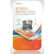 Folie de sticla OkMore pt Huawei Mate 10 Lite