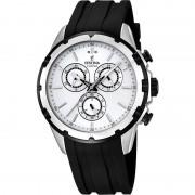 Ceas Festina Chronograph F16838/1