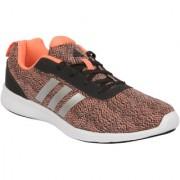 Adidas ADIRAY 1.0 W Pink Women's Running Shoes