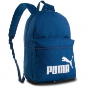 Puma Ryggsäck PUMA - Phase Backpack 075487 09 Limoges