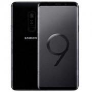 Smartphone Samsung SM-G965F GALAXY S9+ 256GB Dual SIM SM-G965FZKHBGL