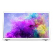 "Televizor LED Philips 61 cm (24"") 24PFS5603/12, Full HD, CI+"