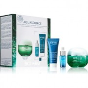 Biotherm Aquasource coffret I. para mulheres