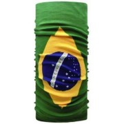 Original Buff Flag Brazil