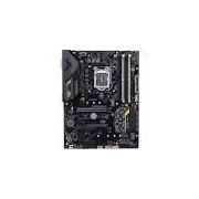 Placa de baza PRIME Z270-K MB INTEL Z270 ASUS