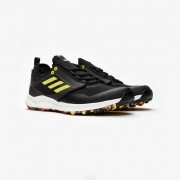 Adidas Terrex Agravic Xt X End. For Men In Black - Size 42 ⅔