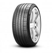 Pirelli Neumático 4x4 Pirelli P-zero 235/50 R19 99 W Mo