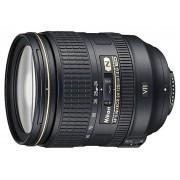 Nikon 24-120mm f/4g ed af-s vr - scatola originale - 4 anni di garanzia