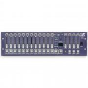 Sistem de control disco Showtec Lite-12