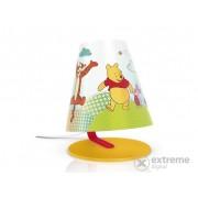 Lampă de masă Philips Disney (71764/34/16)