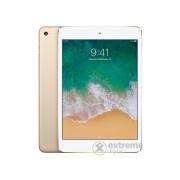 Apple iPad mini 4 Wi-Fi 128GB, gold (mk9q2hc/a)