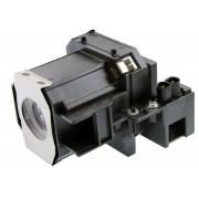 Epson Lâmpadas Videoprojector Epson EMP-TW600