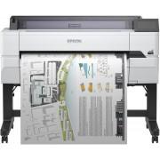 Epson SureColor SC-T5400 Plotter 2400x1200 Dpi