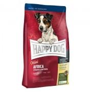 Happy Dog: Supreme Sensible Nutrition Mini Africa, 4 kg